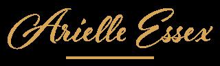 Arielle Essex